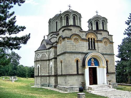 Leshocki_manastir_front