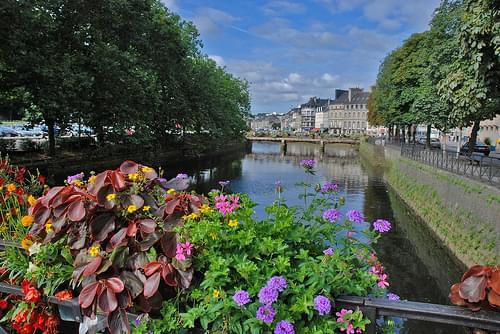 France Bretagne Quimper 080804 148