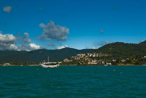 Airlie Beach - Whitsundays (8 of 44)