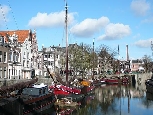 Rotterdam018