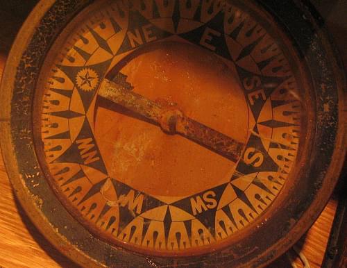 Compass. IMG_4049.JPG
