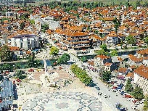 Struga_view