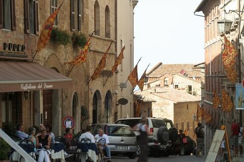 Umbria, Italia 08-50