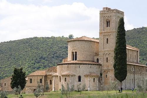 0688_Italia-Toscana
