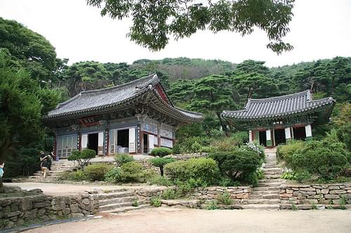 South Korea_343