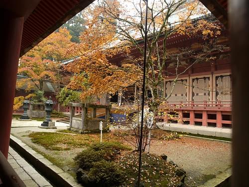 200811163-enryakuji055.jpg