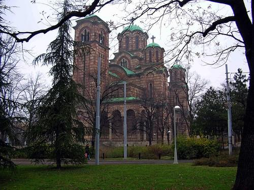 Sv. Marka