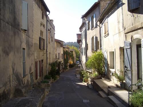 2005-09-17 10-01 Provence 792 Villeneuve-lès-Avignon