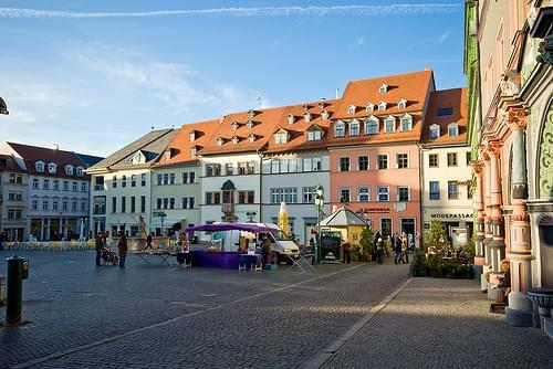 Weimar 20081018