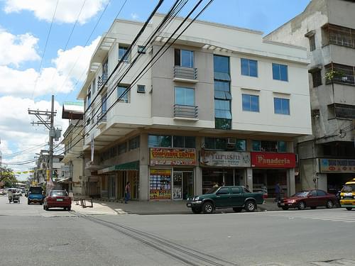 Davao May 2010 (115)