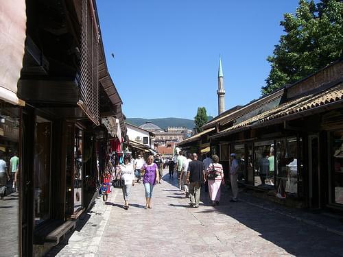 2009_0722_36_Sarajevo