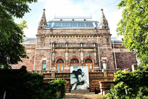 The Turku Art Museum