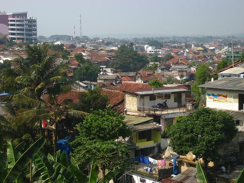 Bogor (8)