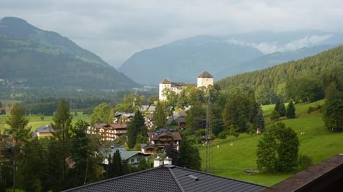 Burg Kaprun 02
