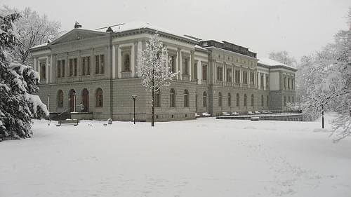 0 087 Kunstmuseum St. Gallen