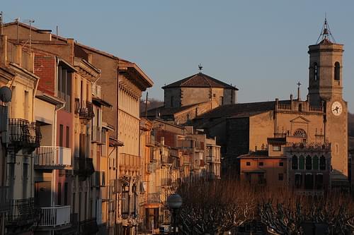 Olot (Girona)