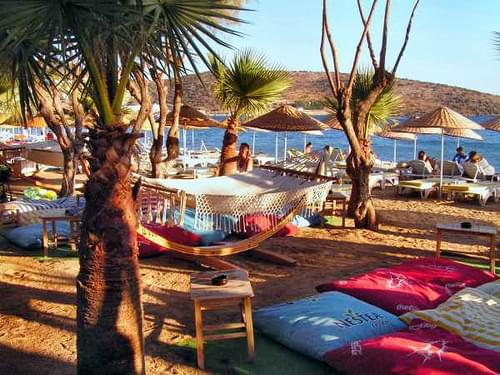 BITEZ/Bodrum/Turkey