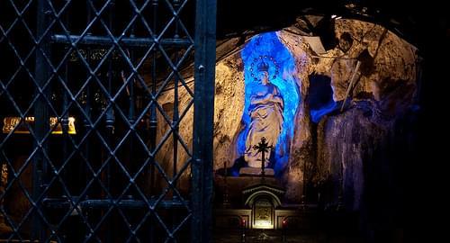 entrance-to-santa-rosalia