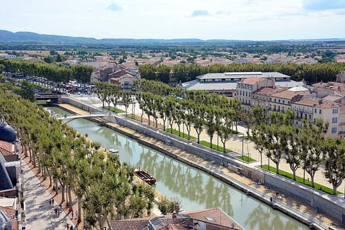 Narbonne-007