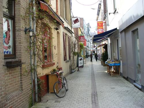 Rue de la Source (1)