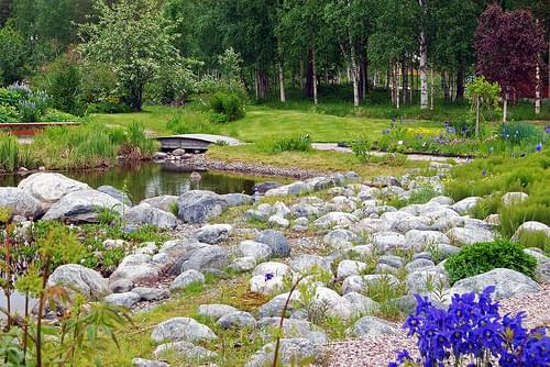 Kirkenes_2013 06 10_3423
