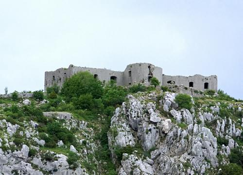 Montenegro-02455
