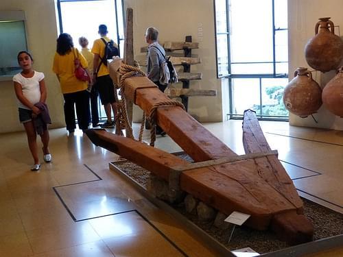 Museu Arqueològic TGN (42)