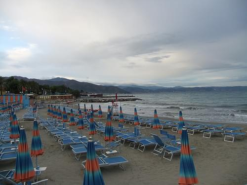 2012_0901_52_Albenga