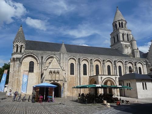Poitiers (5)