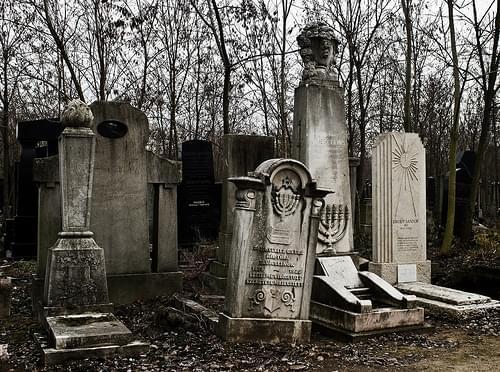 Kozma_Street_Jewish_cemetery_IMGP0904