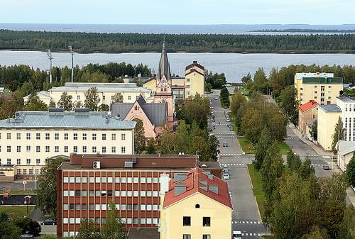 Finland_Sep_2014_Kemi_004_m1_screen