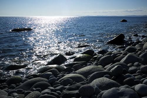 Møln, Norway