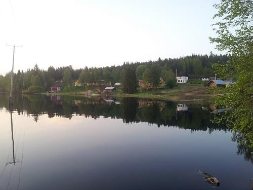 Kemijärvi 2014-06-05 23.31.21