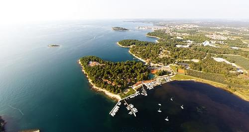 sea-bay-islands-porec-croatia-plava-laguna