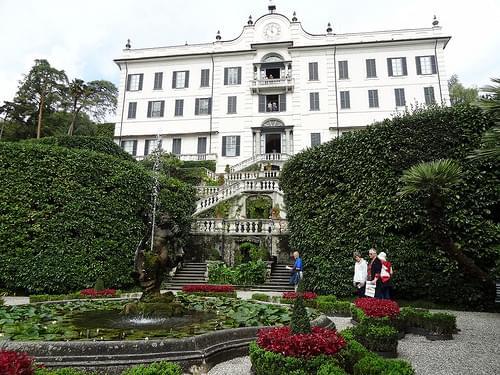Villa Carlotta (3)