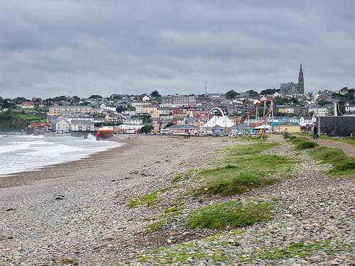 Tramore