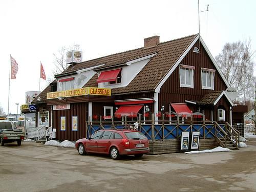 Skåne Photo Trip Spring 2010