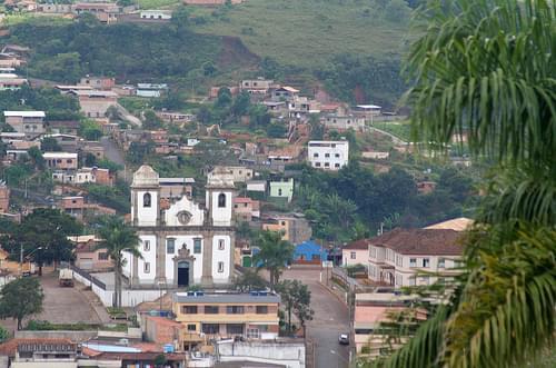 Matosinhos