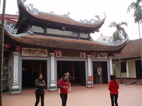 PB180096 Hanoi