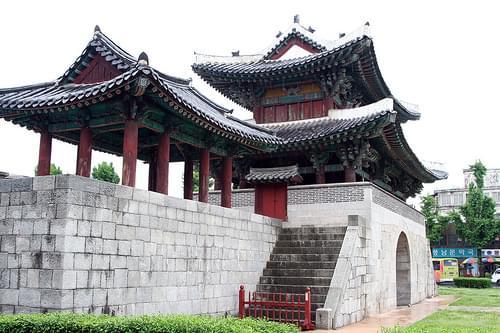 Jeonju (1)