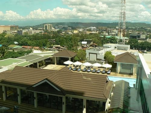 Davao May 2010 (106)