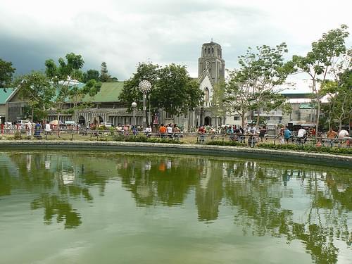 cagayan de oro_may 2010 (38)