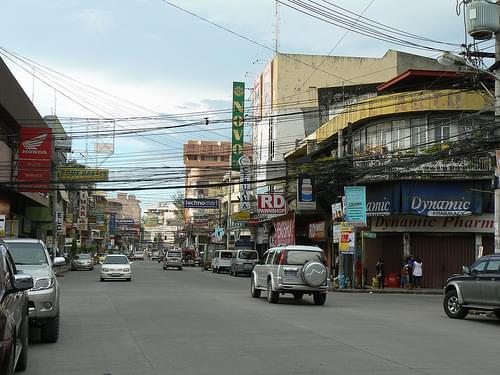 cagayan de oro_may 2010 (26)