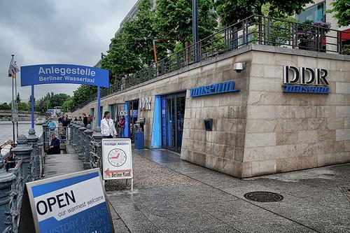 DDR Museum Berlin-2