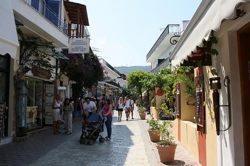 Skiathos Holiday (2010) 73