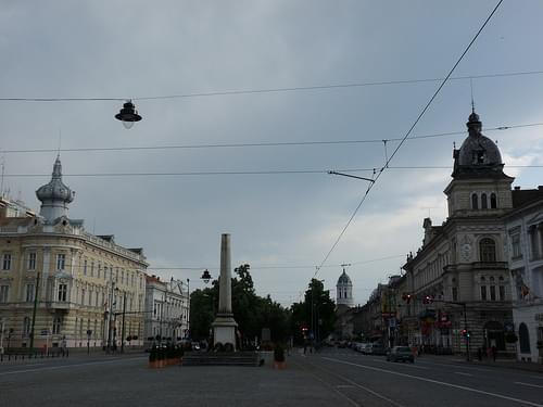 Arad 2010-13