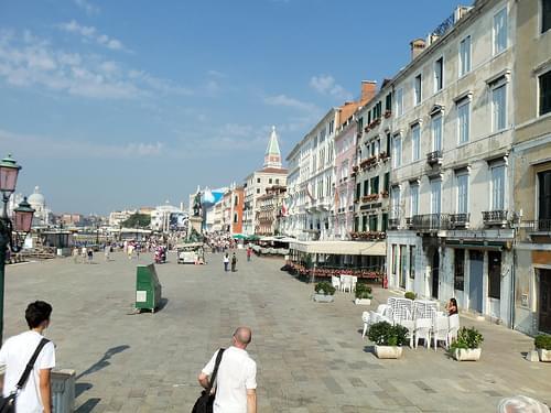 Pescara Study Abroad Program 6