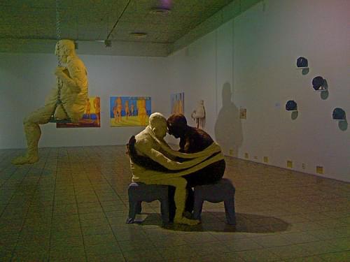 Museum of Modern Art, Pärnu
