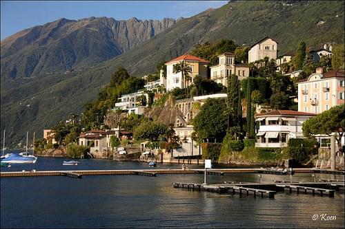 DSC_4991_Ascona