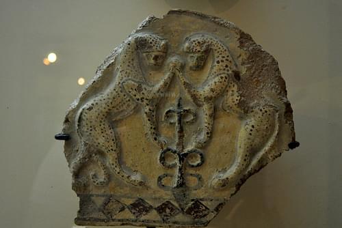 Archaeology Museum, Eskisehir